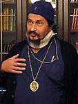 'Протология и эсхатология у св. Максима Исповедника'