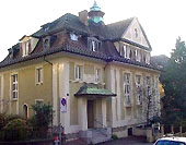Митрополит Кирилл возглавил празднование 70-летия Воскресенской русской общины в Цюрихе