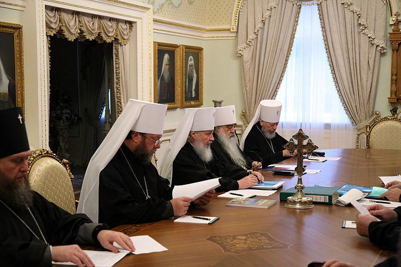 http://www.patriarchia.ru/data/500/283/1234/3C8P0048.jpg