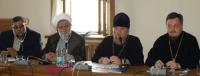 Завершилось VI заседание Совместной российско-иранской комиссии по диалогу 'Ислам-Православие'