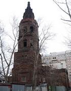 Общине храма святителя Николая Мирликийского в Новой слободе будет передано здание причта