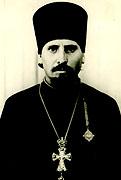 Патриаршее соболезнование в связи с кончиной настоятеля Никольского храма на Рогожском кладбище протоиерея Анатолия Цвиркунова