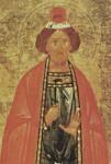 Иаков Персянин, вмч.