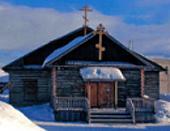 Трифонов-Печенгскому монастырю переданы исторически принадлежавшие ему земли