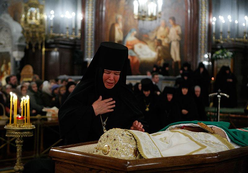 http://www.patriarchia.ru/data/534/282/1234/2_MG_2616.jpg