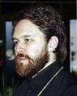 Епископ Венский Иларион заявил о необходимости ответственного диалога между православными и англиканами