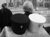 Поместный Собор Русской Православной Церкви