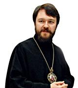Архиепископ Волоколамский Иларион: «Православный мир все более ощущает необходимость активизации сотрудничества между Церквами»
