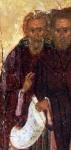 Иоанн Савваит, прмч.