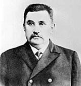 Известный историк казачества Федор Щербина будет перезахоронен на родине