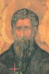 Иоанн Рыльский, прп.