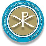 Съезд православных епископов Северной Америки открылся в Чикаго