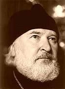 Владимир Воробьев, протоиерей
