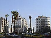 Фотовыставка «Москва и москвичи» открылась в Дамаске