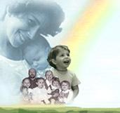 Патриаршее приветствие участникам II всероссийской конференции 'Семья, дети и демографическая ситуация в России'