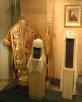 Открытие выставки «Патриархи Московские и всея Руси: век XX и XXI»