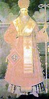 Сербская Православная Церковь: краткий исторический экскурс