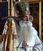 Корнилий, митрополит Московский и всея Руси Русской Православной Старообрядческой Церкви (Титов)