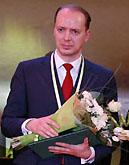 Посол Словении в РФ Андрей Бенедейчич: Единство славянских стран поможет отстаивать их интересы в Евросоюзе