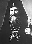 13 октября скончался митрополит Пловдивский Арсений