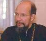 Секретарь по межправославным связям ОВЦС прокомментировал вопрос о календарных стилях, которых придерживаются Поместные Православные Церкви