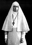 В Иваново пройдет фотовыставка, посвященная преподобномученице Елизавете Федоровне