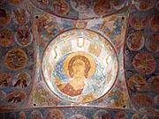 Выставка фотографий фресок Дионисия открылась в Курской картинной галерее