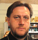 Межхристианский диалог — это не переговоры между государствами, утверждает священник Игорь Выжанов