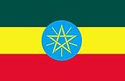 Патриаршее приветствие участникам саммита религиозных деятелей, посвященного эфиопскому Миллениуму