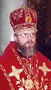 Архиепископ Львовский и Галицкий Августин: Я категорически не согласен с термином 'псевдособор'