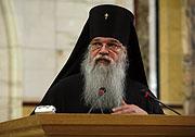'О монастырях и монашеской жизни'