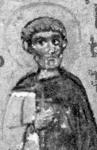 Иакинф Римский, мч.
