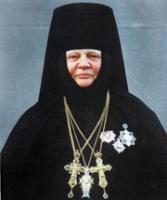 Патриаршее соболезнование в связи с кончиной почетной настоятельницы Корецкого Ровенского Троицкого женского монастыря игумении Наталии