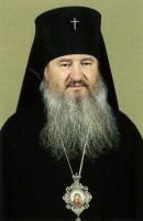 Феофан, архиепископ Ставропольский и Владикавказский (Ашурков Иван Андреевич)