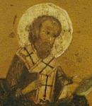Стефан Печерский, Владимиро-Волынский, прп.