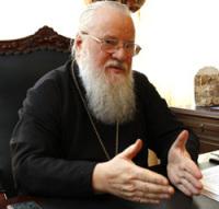 Митрополит Екатеринодарский и Кубанский Исидор: Светские дела вне нашей компетенции