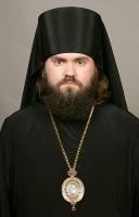 Епископу Феофилакту (Курьянову) поручено управление Патриаршим благочинием в Туркменистане