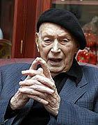 Патриаршее соболезнование в связи с кончиной всемирно известного хореографа Игоря Моисеева
