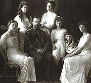 Фотовыставка «Последние дни Романовых» открылась в Нижегородском художественном музее