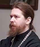 Архимандрит Тихон (Шевкунов): Клирики, противящиеся воссоединению РПЦЗ с Московским Патриархатом, 'преступно играют со спасением своей паствы'