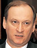 Директор ФСБ России Николай Патрушев выразил обеспокоенность в связи с распространением в России религиозного экстремизма