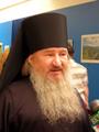 Епископ Феофан стал почетным гражданином Черкесска