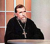 Игумен Дамаскин (Орловский) заявляет о недопустимости причисления к лику святых в политических целях