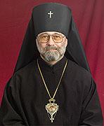 Архиепископ Брюссельский Симон принял участие в ежегодной церемонии вручения премии 'RusPrix Award' в Нордвейк-ан-Зее (Голландия)