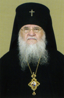 Василий, архиепископ (Златолинский Борис Иосифович)