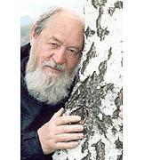 Соболезнование Святейшего Патриарха Алексия в связи с кончиной протоиерея Василия Ермакова