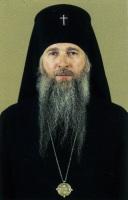 Феодор, архиепископ Каменец-Подольский и Городокский (Гаюн Алексей Алексеевич)