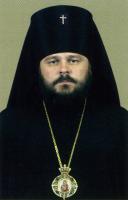 Ефрем, архиепископ Криворожский и Никопольский (Кицай Иван Степанович)