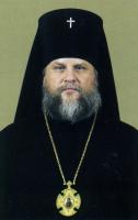 Президент России Д.А. Медведев наградил архиепископа Тульчинского Ионафана орденом Дружбы