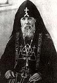 Храм во имя преподобного Серафима Вырицкого открыт в Александро-Невской лавре
